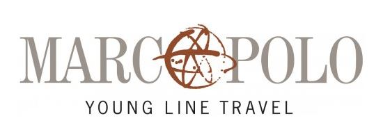 Marco Polo Young Line Travel